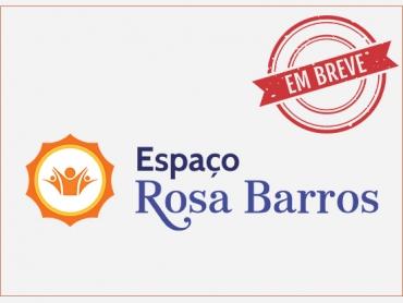 Espaço Rosa Barros